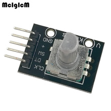 cegła MCIGICM diy elektroniczny