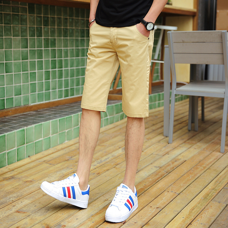 Online Get Cheap Young Mens Shorts -Aliexpress.com | Alibaba Group