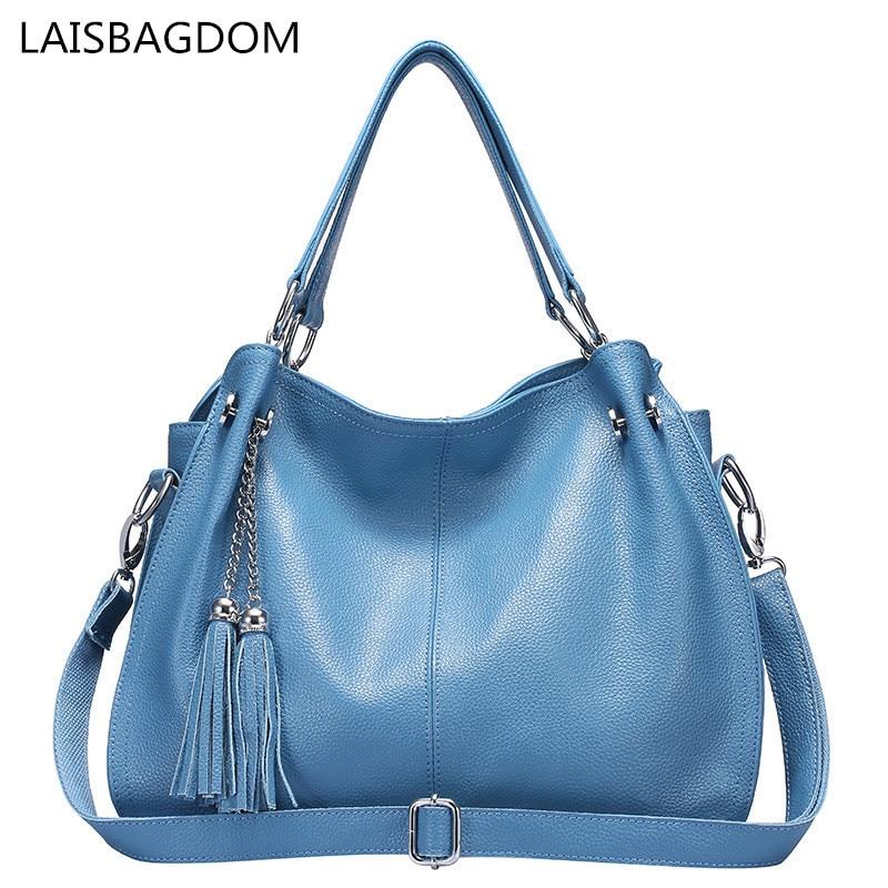 2018 Fashion Women Genuine Leather Handbags Designer Bag Famous Real Leather Bag Ladies Crossbody Messenger Shoulder Handbag цена