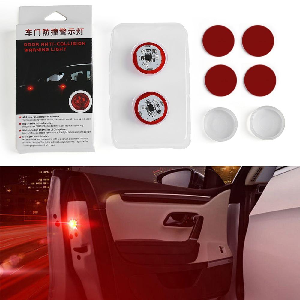 2pcs-Universal-General-Car-Door-LED-Opening-Warning-lamp-safely-Flash-Light-Red-Kit-Wireless-Anti(1)