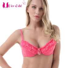 e8c919e344f Buy sweets bra and get free shipping on AliExpress.com