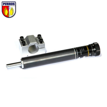 цена на RB-2430, Hydro Speed Regulators, Spring Damper, 30mm Length Stroke,  Hydraulic Dampers, Spring Loaded Regulators
