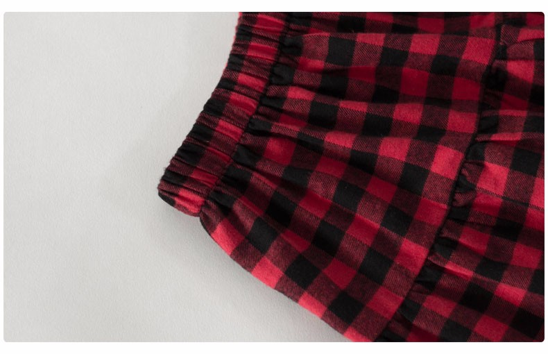 England style long skirts for baby teenage girls red plaid pleated skirt girl 2017 new spring autumn winter children clothing 5 6 7 8 9 10 11 12 13 14 15 16 years old little big teenage girls pleated skirts for kids (14)