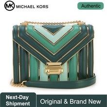 Buy kor handbag and get free shipping on AliExpress.com 171c4b389e71