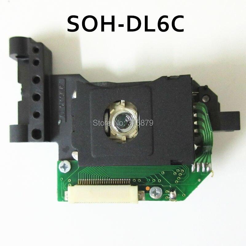 New Genuine SPU-3105 SPU3105 Laser Optical Pickups