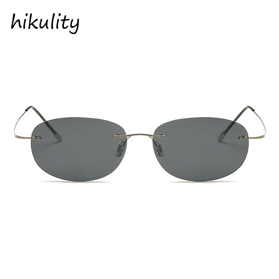 86161 de Titânio Ultraleve Matrix Keanu Reeves Neo Óculos De Sol Dos Homens  Da Marca Do Vintage POLARIZADA Óculos De Pesca Óculos de Condução Masculino  em ... 00fec0fc35