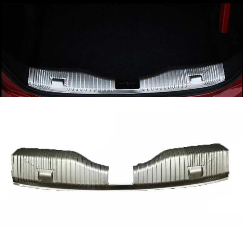 Full Range Of Specifications And Sizes And Great Variety Of Designs And Colors For Ford Mondeo 2017 2018 Abs Material With Led Lamp Unpainted Primer Color Car Tail Wing Decoration Rear Trunk Spoiler Famous For High Quality Raw Materials