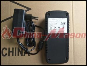 Image 3 - 100% Brand new Replacement Charger for GKL311 charger for GEB90, GEB211, GEB212, GEB221, GEB222, GEB241 GEB242 GEB331 battery.