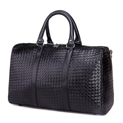 viagem para homens duffle bolsa Tipo Pacote : Plastic Bag OR Carton