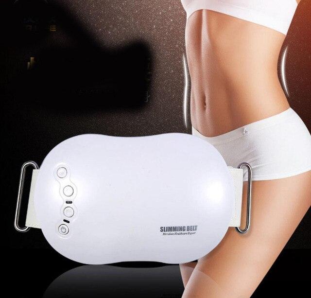 Body to body massage voor vrouwen
