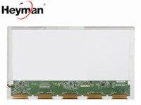 16.0LCD display screen HSD160PHW1 REV.0/ B00/LTN160AT06, 001, A01, B01, H01,T01,U01, U04