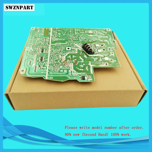 Power Supply Board for Samsung SCX-3200 SCX-3201 SCX-3205 SCX-3206 SCX-3208 SCX 3200 3201 3205 3206 3208 JC44-00195A