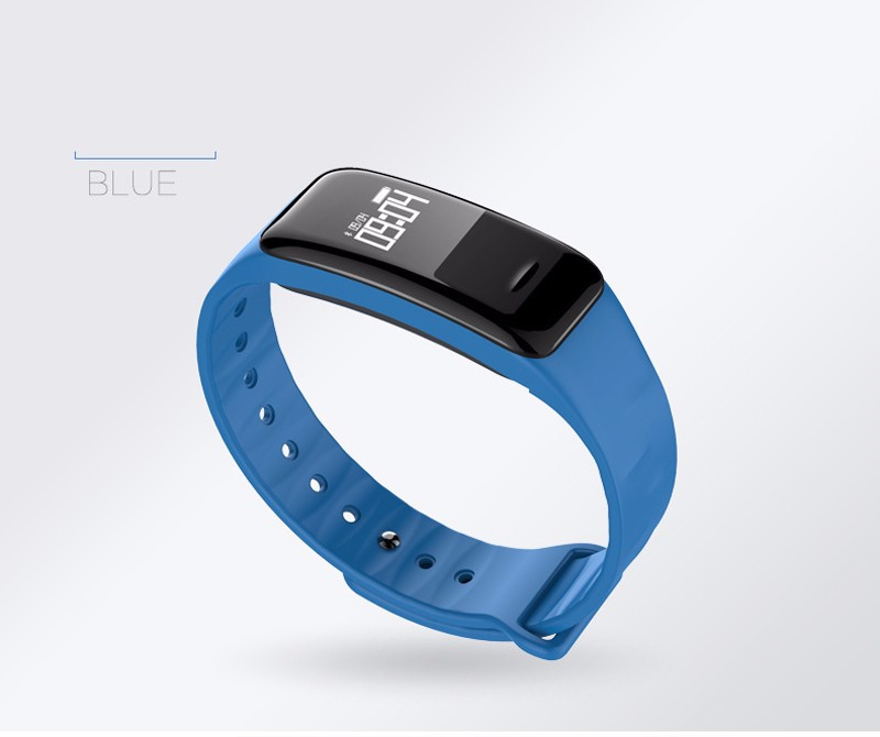 Z-suit Health Sport Wristband Oxygen Blood Pressure Heart Rate monitor Smart Bracelet Fitness Tracker Smart Band for IOS Android 21