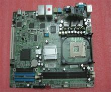 High Quality MSI MS-9155 845G 478 LAN 1394 sales all kinds of motherboard