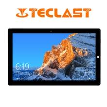 11.6 Inch Teclast X4 2 in 1 Tablet PC 1920 x 1080 Windows 10