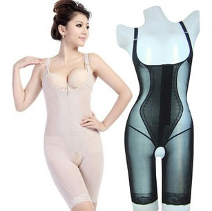 Einteiligen former abnehmen körperformung unterwäsche Nahtlose Unterwäsche postpartale körperformung kleidung abnehmen shaping...