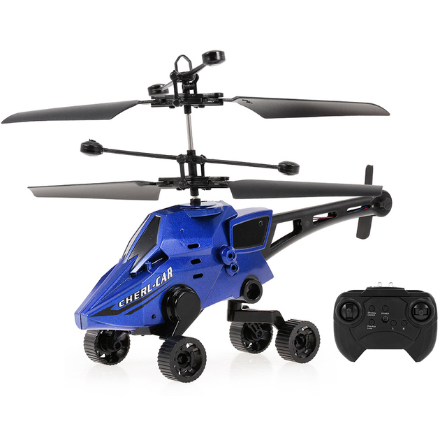 Cx108 Rc Helicopter 2ch Helicopters Infrared Remote Control Kids