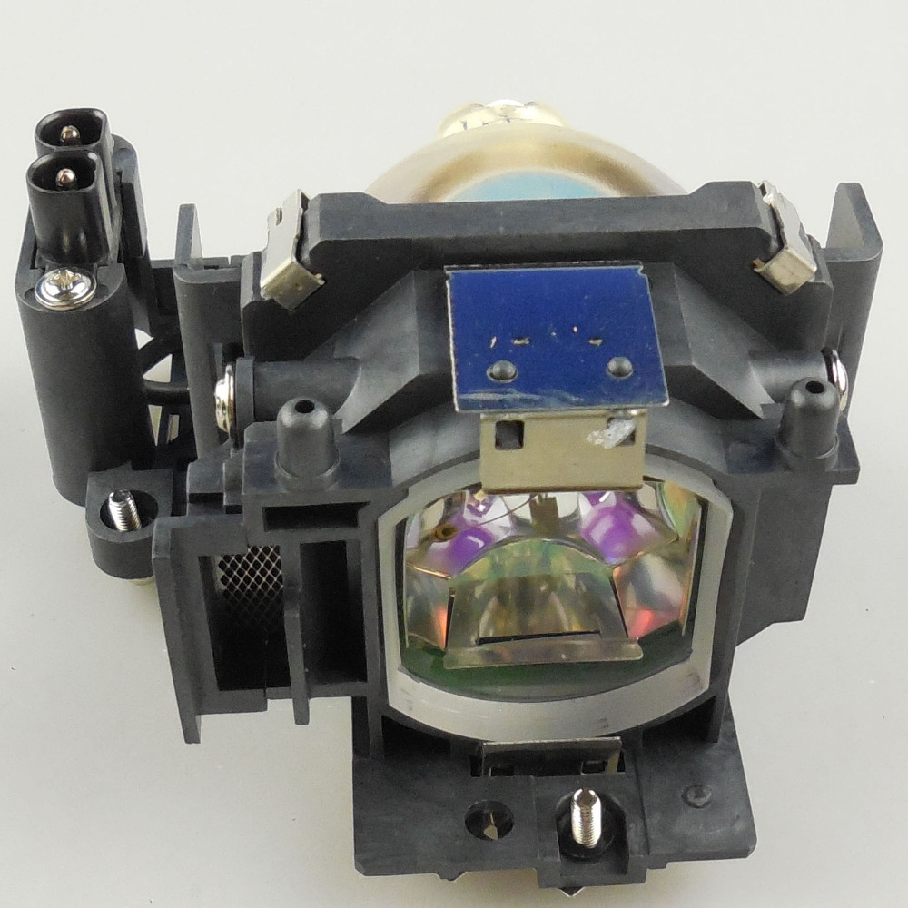 Replacement Projector Lamp LMP-C190 for SONY VPL-CX61 / VPL-CX63 / VPL-CX80 / VPL-CX85 / VPL-CX86 Projectors brand new replacement lamp with housing lmp c190 for sony vpl cx61 vpl cx63 vpl cx80 projector
