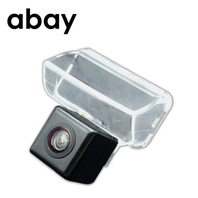 Car Reversing Parking Camera For Fiat Fiorino Qubo Citroen Nemo C4 Coupe Evasion Berlingo Backup