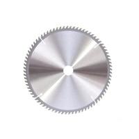 Circular Saw Blade 210*30*80T Woodworking Aluminum Cutting Saw Blades Out diameter 210 mm inside diameter 30mm 80 teeth