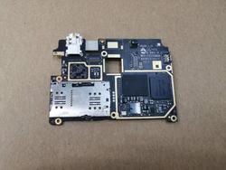 Làm Việc tốt nhất Mainboard Dành Cho ASUS Zenfone 3 Max ZC553KL 32GB bo mạch chủ Mainboard Logic Bảng Mạch thẻ phí Cáp mềm