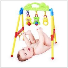 Best toys s Hot Selling WIth Teether Baby Toy at cheap price