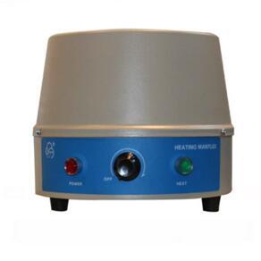все цены на 98-I-B-50ml Laboratory  Heating Mantle Electronic Controll,Max Temp 450 degree  ! Free Shipping ! онлайн