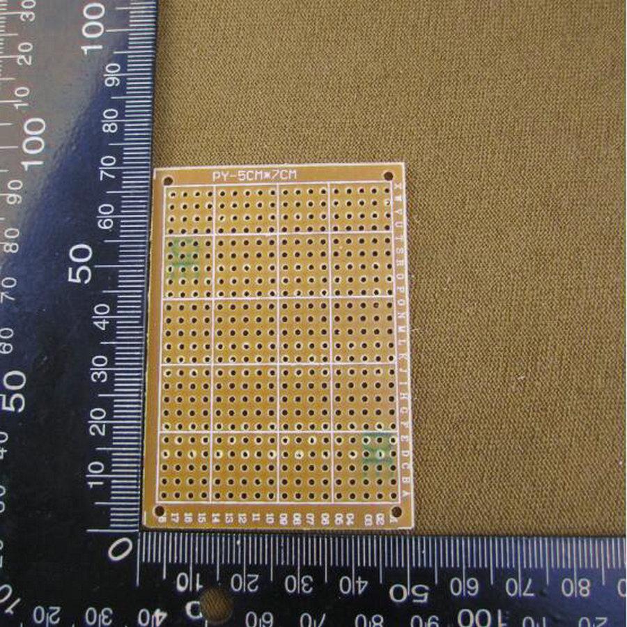 xo360 inverter схема