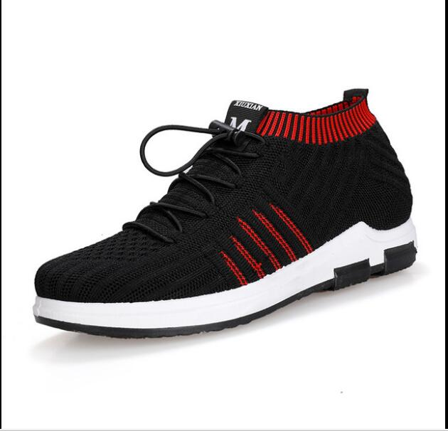 2019 New Men Women Children Shoes Unisex Casual Sports for Kids Adult Fashion Boys Girls Sneakers Lace Up School Sneaker Shoes
