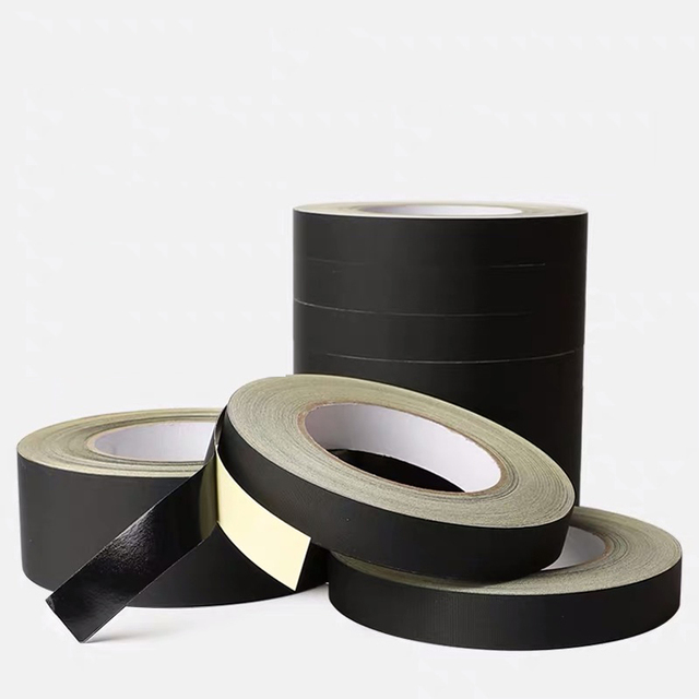 1 pcs Adhesive Insulate Acetate Cloth Tape Sticky for phone lcd Laptop, PC, Fan, Monitor Screen, Motor Wire Wrap  30M