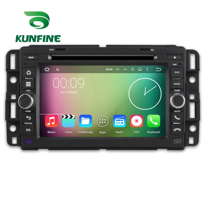 Octa Core 1024 600 Android 6 0 Car DVD font b GPS b font Navigation Multimedia