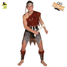 Buy carnival costume and get free shipping on AliExpress com