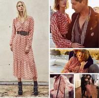 Wholesale Saffron Silk Double Crepe Tulle Silk Fabric For Dresses Coat Shirt Pants Tweed Cheap Fabrics