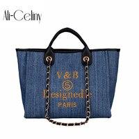 NEW Hot Sales Women Bags Luxury Handbags Women Bags Designer Casual Large Capacity Tote Shopping Bag