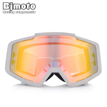 Mens Womans Ski Snowboard Goggles UV Anti Fog Outdoor Snow sking Racing ATV Glasses