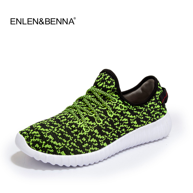 New 2016 Fashion Men Casual Shoes Unisex Autumn Walking Breathable Mesh Trainers Male's Gym Shoes Lightweight Tenis big Size 46