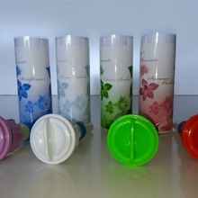 REPLACEMENT SPA AROMA THERAPY STICKS,Lasting Scents aromatherapy oil