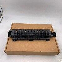 Dos caras guía de montaje para HP CM4540 CP4020 CP4025 CP4520 CP4525 4025 4520 dn n xh RM1-5509-000CN RC2-4566-000CN RM1-5531-000