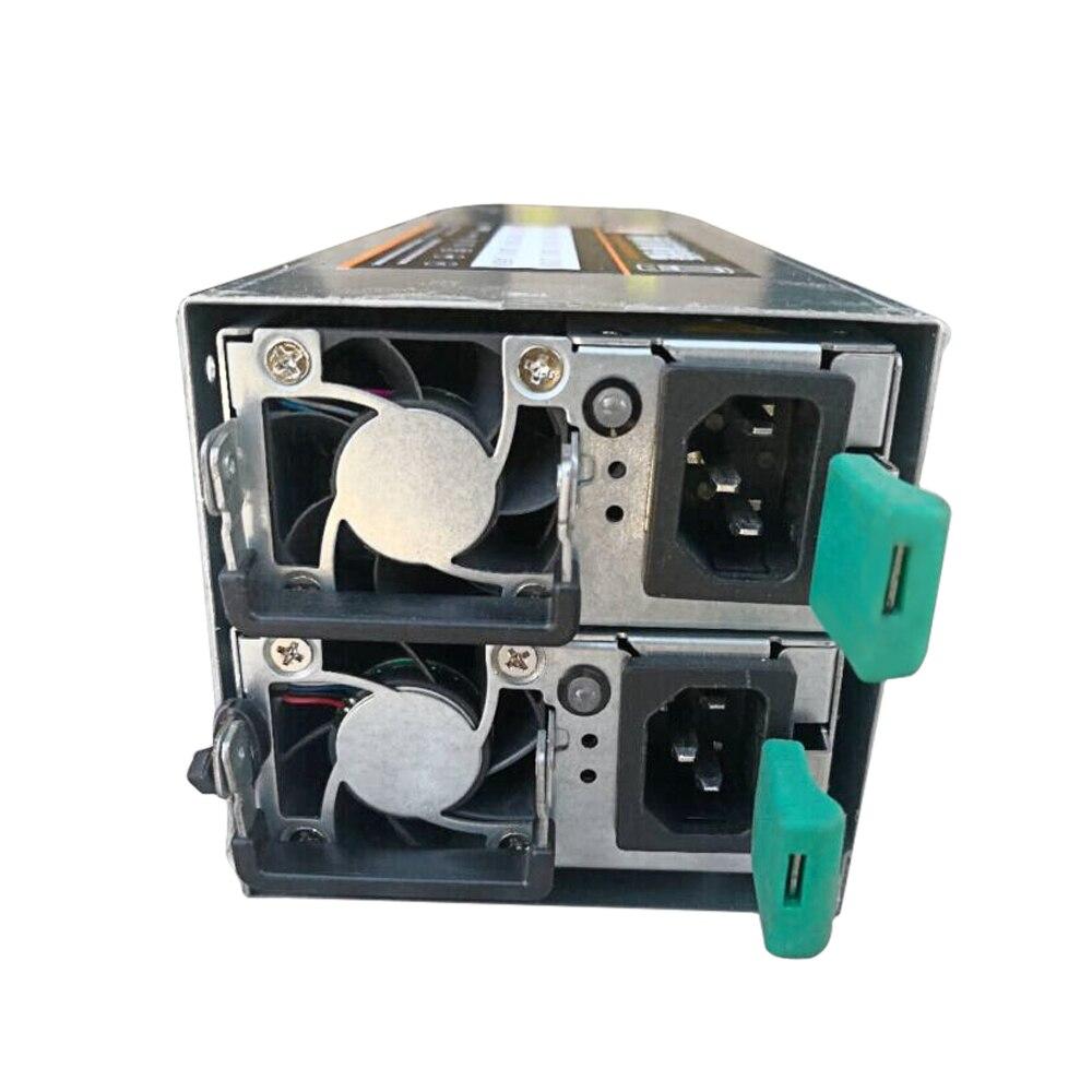 Instrument Teile & Zubehör Qualifiziert 2600 Watt Schaltnetzteil 94% Hohe Effizienz Für Ethereum S9 S7 L3 Rig Bergbau 100-240 V
