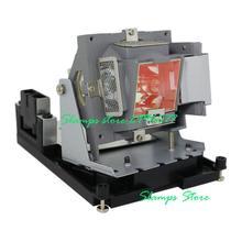 5J. J8805.001/5J. JA705.001 Высококачественная прожекторная лампа с корпусом для Benq HC1200, MH740, SH915, SW916, SX912