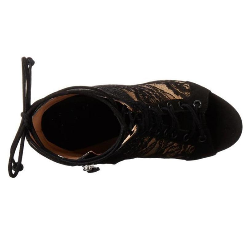 Sexy Botas Zapatos Color Cortas Black Sandalia Decoración Vestido De Mujer Pureza La Más Verano Sandalias Bombas Moda 2019 Champán 7qWZTY