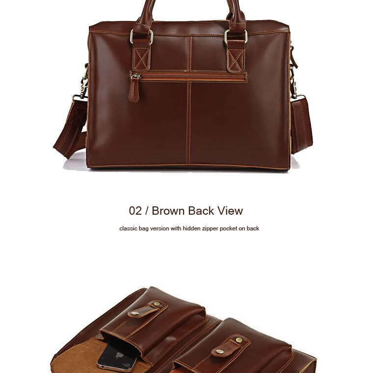 men-travel-bag_05