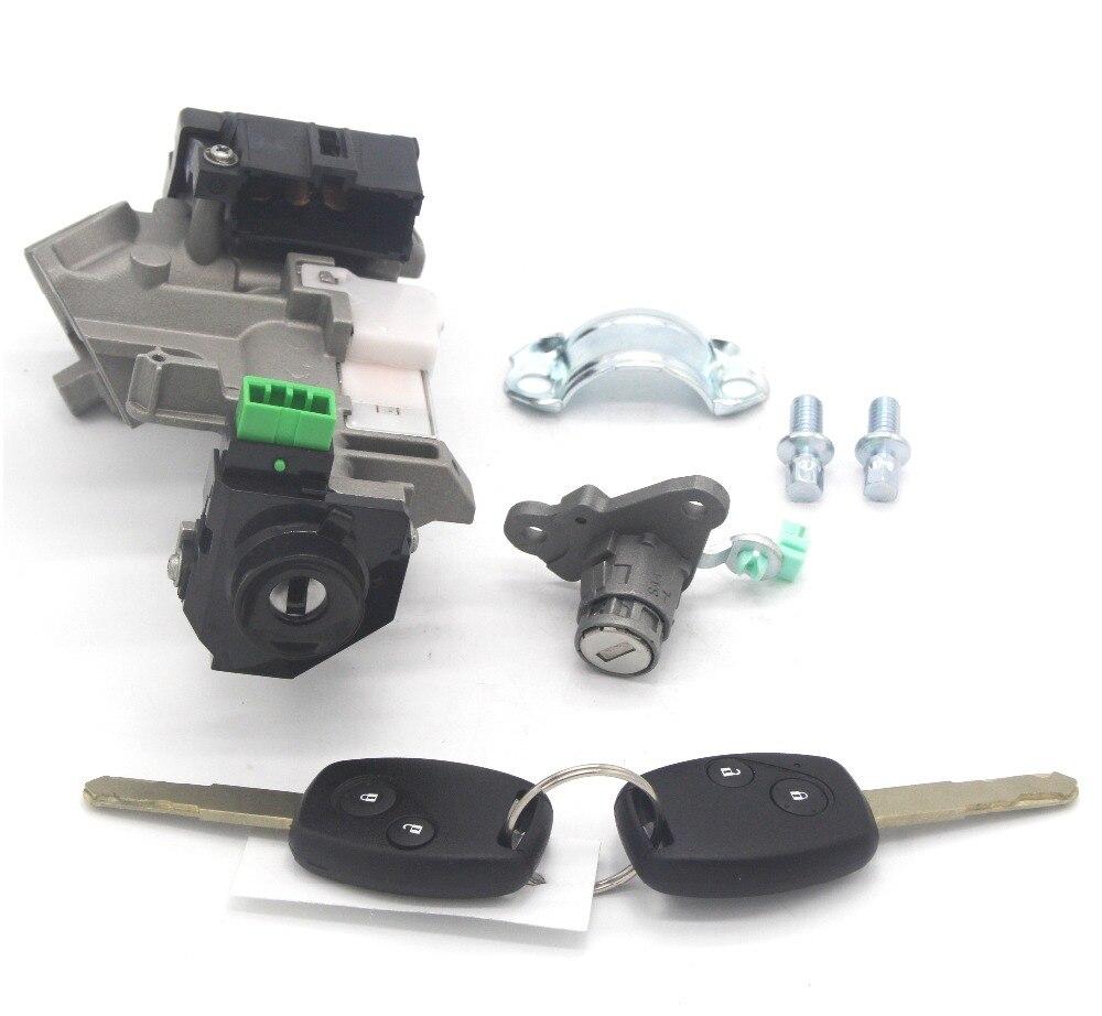 C7 C9 common rail injector medium pressure repair tool common rail injector disassemble tool C7 C9adapter