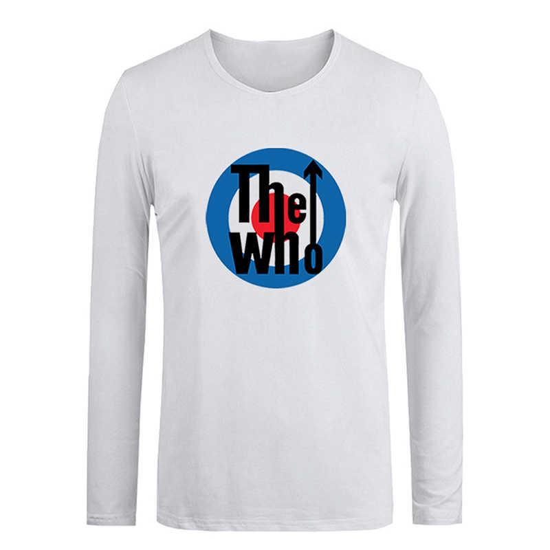 El Big Bang I Love New York I Love Sleeping bigote Design hombres chicos impresión camiseta gráfica Camiseta larga manga camisetas de algodón