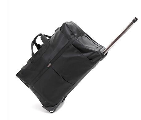 32 Inch Travel Trolley Bags Men Rolling Luggage Bags Suitcase Large Capacity Women Wheeled Bag Travel Baggage Bag On Wheels