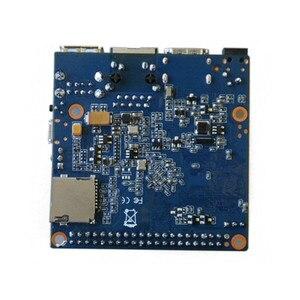 Image 4 - Allwinner H3 çip muz PI BPI M2 + (M2 artı) kurulu