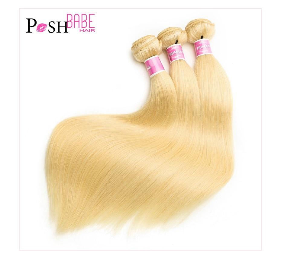 Blonde Hair (2)