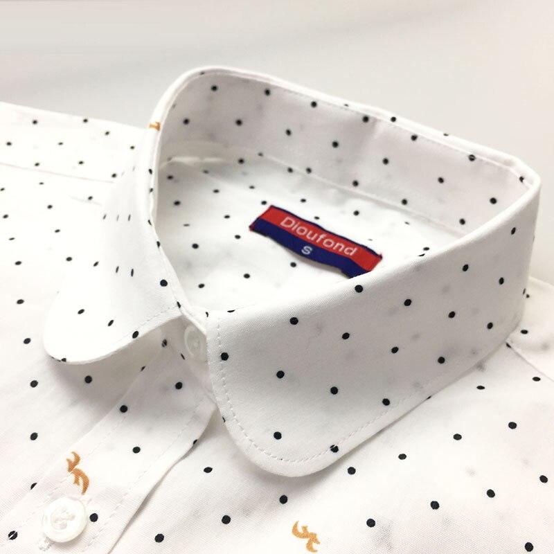 2018 Καλοκαιρινά μπλούζες με πλήρες - Γυναικείος ρουχισμός - Φωτογραφία 5
