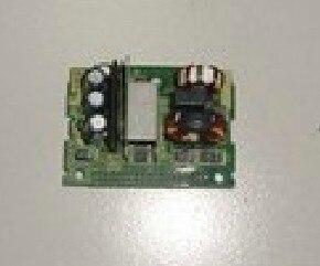 Электронные компоненты и материалы a20b/8100/0721 Fanuc