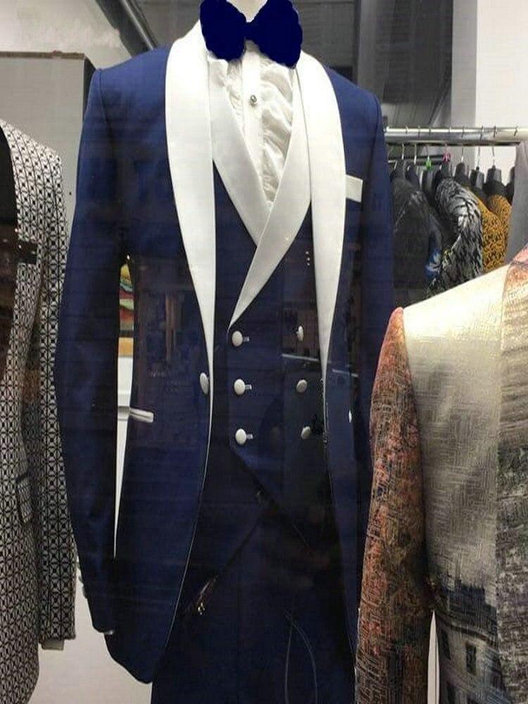 Bugatti Costume Homme